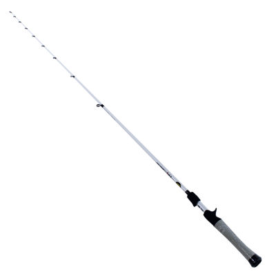 "Lews Fishing Tournament Performance Tp1 Speed Stick Casting Rod 5'9"" Length 1 Piece Rod  8-17 Lb Line Rating  Medium/Heavy Power"