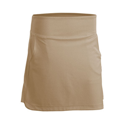 Nancy Lopez Golf Glory Skort