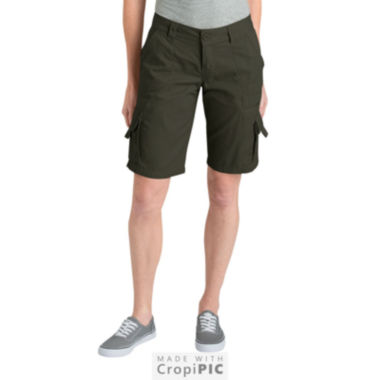 "Dickies® 11"" Relaxed Cargo Short"