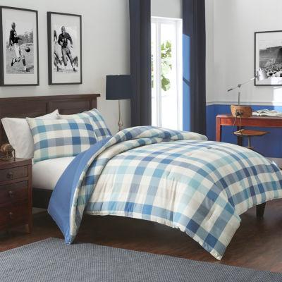 IZOD Waistfield Comforter Set