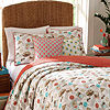 Nine Palms Havana Quilt Set