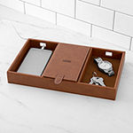 Cathy's Concepts Personalized Valet Box