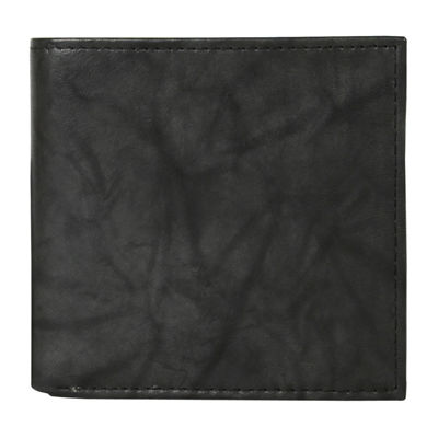 Buxton® The Dakota Cardex Bi-Fold Wallet