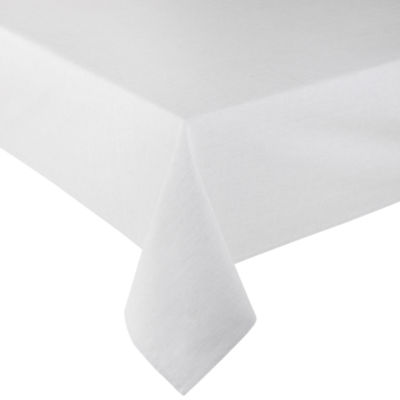 JCPenney Home Shiloh Solid Tablecloth