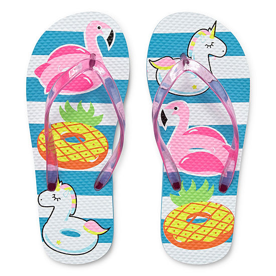 Arizona Flip-Flops - Pool Floats