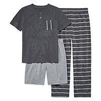 deef7a54a Kids  Pajamas