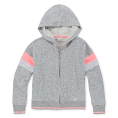 Xersion Hoodie Girls 4-16 & Plus