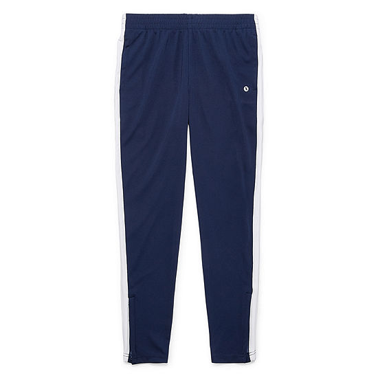 Xersion - Little & Big Boys Pull-On Pants