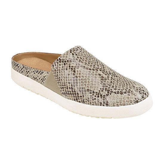 Aerosoles Womens Millstone Slip-On Shoe Round Toe