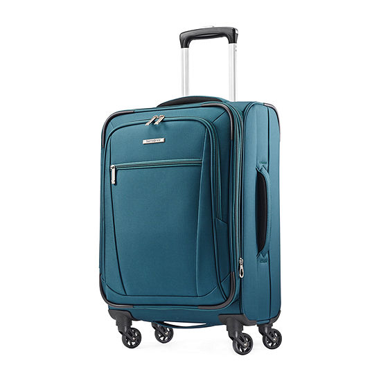 Samsonite Ascella 20 Inch Lightweight Luggage