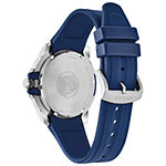 Drive from Citizen Mens Blue Strap Watch-Aw1158-05l