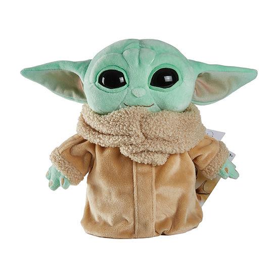 "Star Wars The Child 8"" Plush"