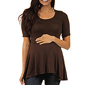 Women S Maternity Clothes Dresses Tops Jeans More Jcpenney