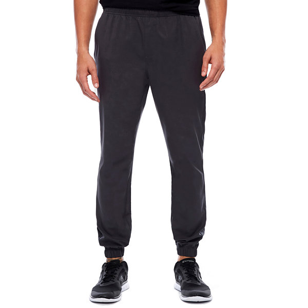 Msx By Michael Strahan Jogger Pants