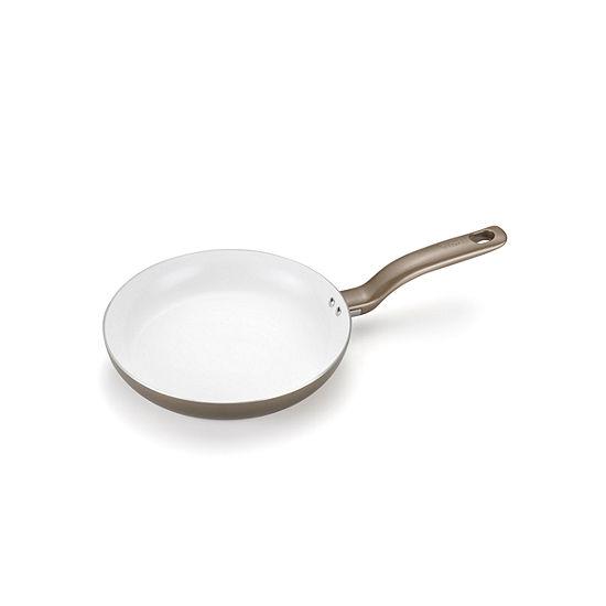 """T-fal® Initiatives 11.5"""" Fry Pan"""