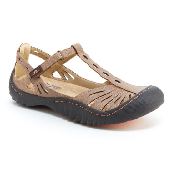 J Sport By Jambu Melon Womens Mary Jane Shoes