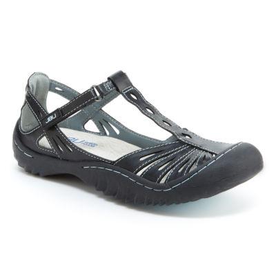 J Sport By Jambu Melon Womens Mary Jane Shoes