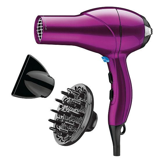 Conair Infiniti Pro 120V Hair Dryer