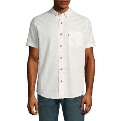 Levi's® Seoul Shirt