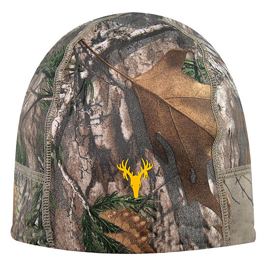 Realtree Camo Beanie - JCPenney a1e88805dee