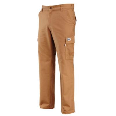 FireZero® by Wolverine® Flame-Resistant Duck Pants
