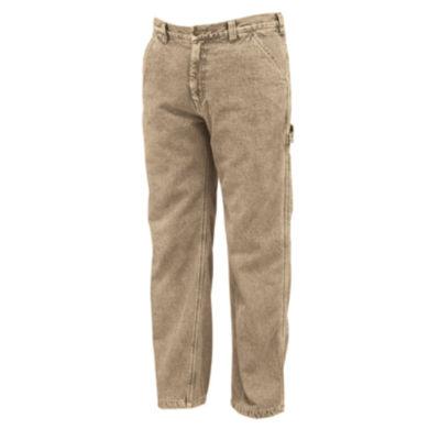 Wolverine Insulated Hammer Loop Workwear Pants