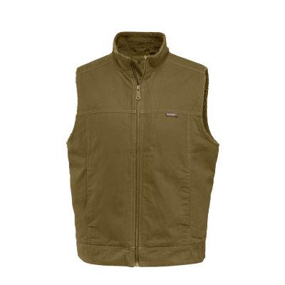 Wolverine Porter Sherpa Vest