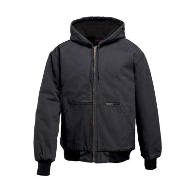 Wolverine Houston Midweight Work Jacket