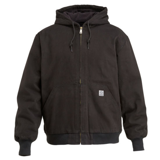 Wolverine Carson Lightweight Work Jacket