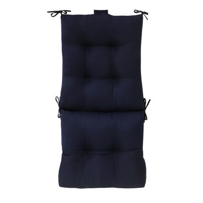Outdoor Dècor Patio Chair Cushion