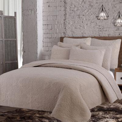 Savannah Quilt Set - JCPenney : savannah quilt - Adamdwight.com