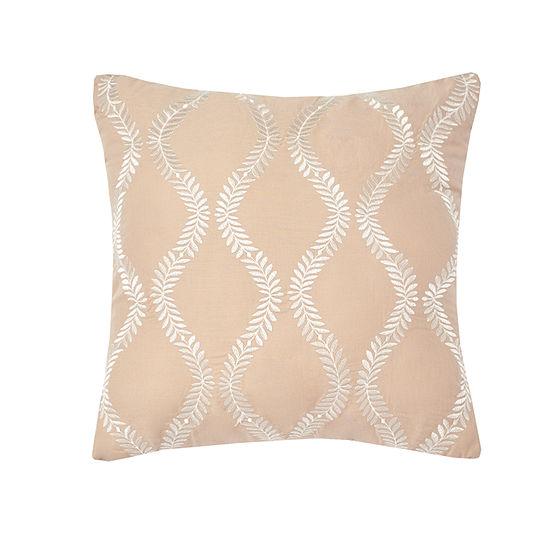 Nostalgia Marilyn 16x16 Square Throw Pillow
