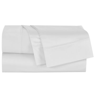 Five Queens Court Finesse 4-pc Sheet Set