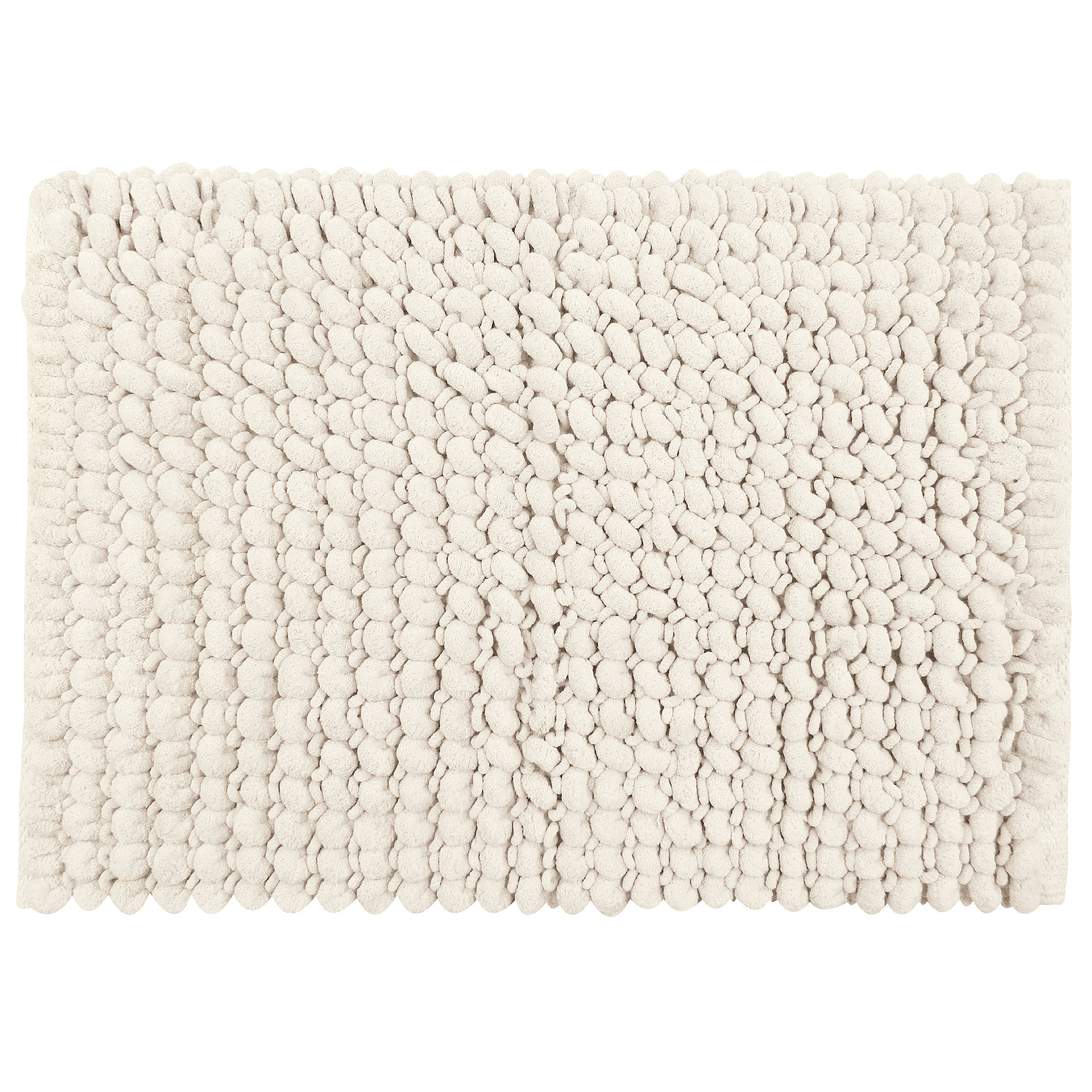 Ultra Spa Bath Rug By Park B Smith