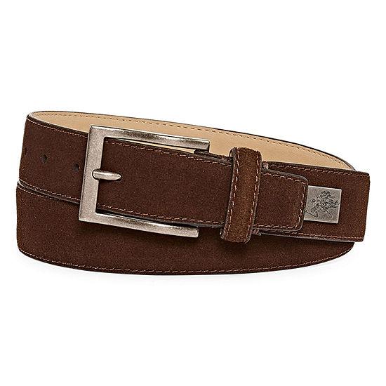 U.S. Polo Assn.® 35MM Belt