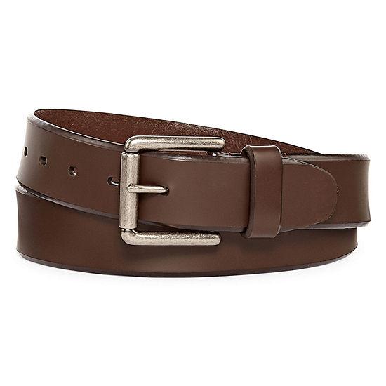 U.S. Polo Assn.® Casual Men's Belt