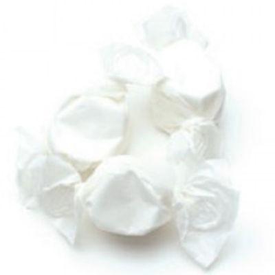 Vanilla Taffy 3lb