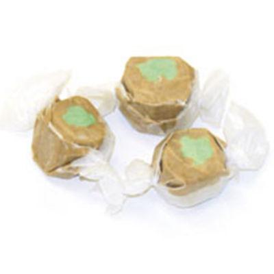 Caramel Apple Taffy 3lb