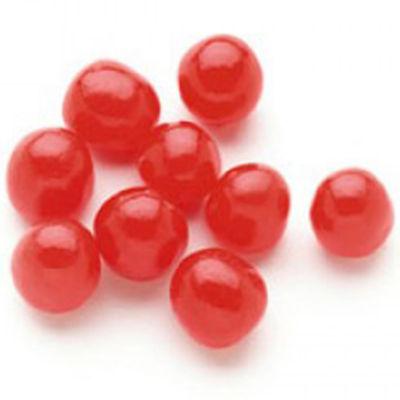 Cherry Fruit Sours 1lb