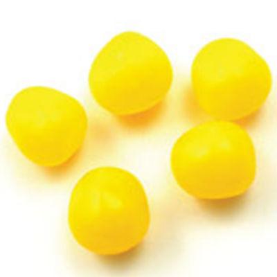 Lemon Fruit Sours 5lb