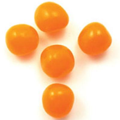 Orange Fruit Sours 1lb