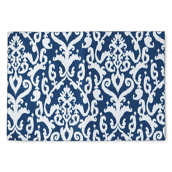 Jcpenney Home 4 Pc Placemat