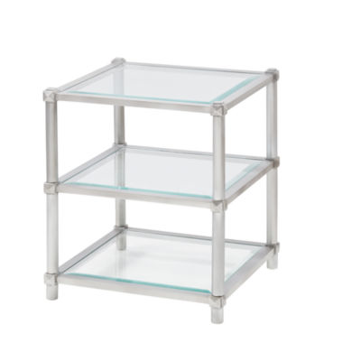 Madison Park Signature Gilda End Table