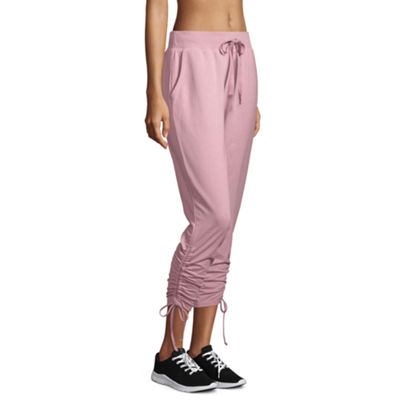 Xersion Studio Ruched Jogger