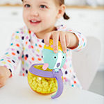 Skip Hop Zoo Snack Cup - Unicorn