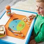 Skip Hop 2-pc. Baby Utensil