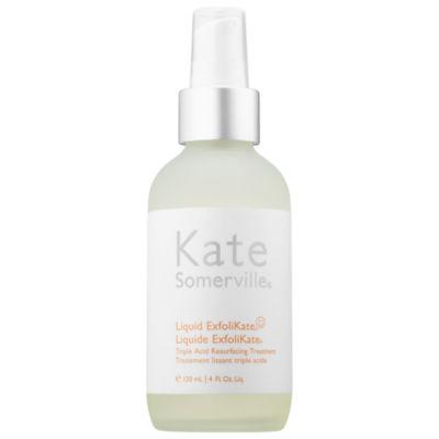 Kate Somerville Liquid ExfoliKate® Triple Acid Resurfacing Treatment