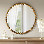 Madison Park Signature Marlowe Décor Wall Mirror