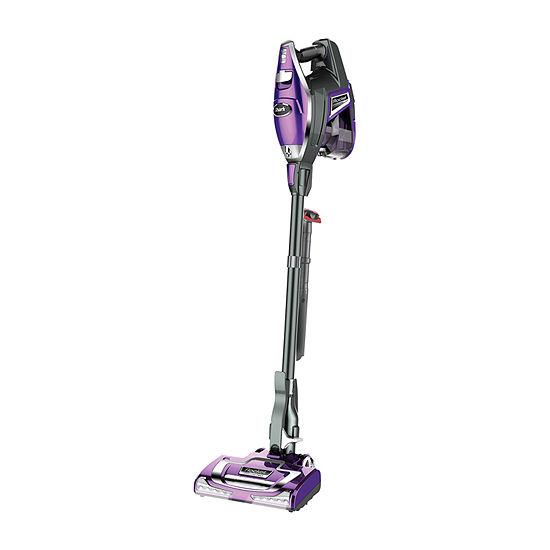 Shark® Rocket® DeluxePro Vacuum Cleaner