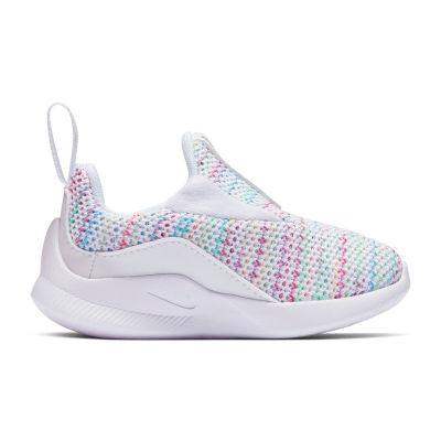 Nike Viale Space Dye  Pull-on Running Shoes - Toddler Girls